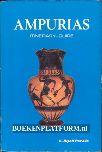 Ampurias