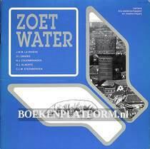 Zoet water