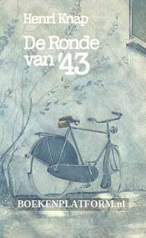 1981 De Ronde van '43