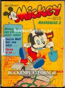 Mickey 1977-02