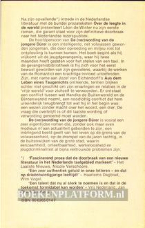 De (ver)wording van de jongere Dürer