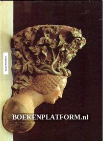 Die Parler und der schöne stil 1350-1400 III