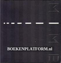 Mime in Nederlands