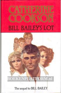 Bill Bailey's Lot