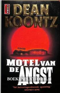 Motel van de angst