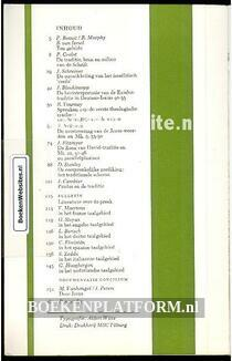 Concilium 1966