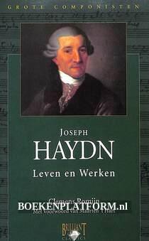 Joseph Haydn Leven en Werken