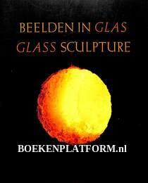 Beelden in glas