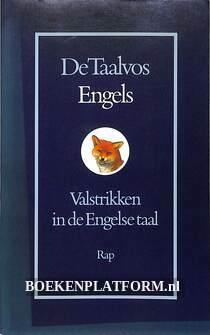 De Taalvos Engels