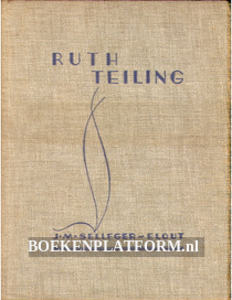 Ruth Teiling