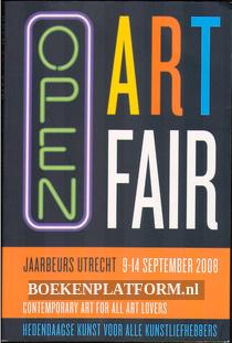 Open Art Fair