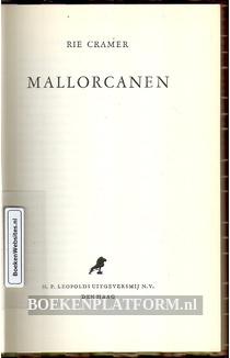 Mallorcanen