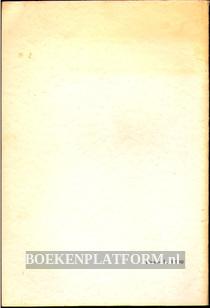 Antonio Gramsci Scritti 1915-1921, gesigneerd