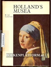 Holland's Musea