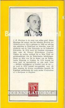 0879 Paul Henri Spaak