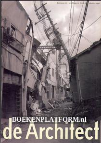 De Architect 1996-10