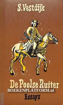 De Poolse ruiter