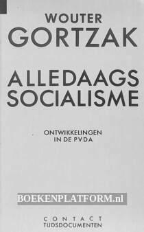 Alledaags socialisme