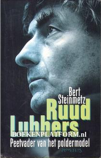 Ruud Lubbers