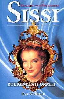 Sissi keizerin van Oostenrijk