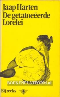 De getatoeëerde Lorelei