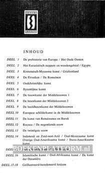 De prehistorie van Europa 1