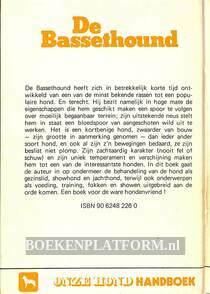 De Bassethound