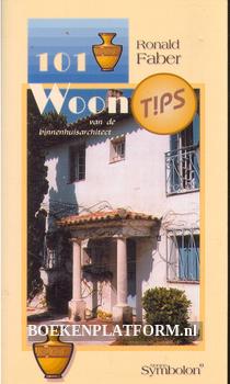 101 Woontips