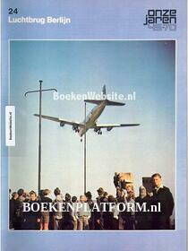 024 Luchtbrug Berlijn