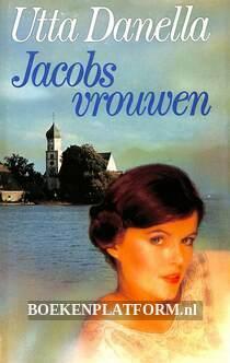 Jacobs vrouwen