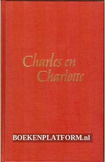 Charles en Charlotte