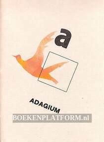 Adagium