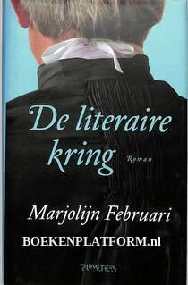 De literaire kring