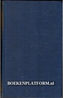 De Grote Encyclopedie voor Puzzelaars