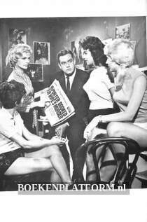 Perry Mason omnibus