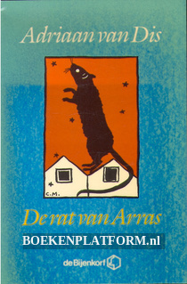 De rat van Arras