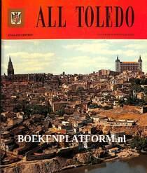 All Toledo