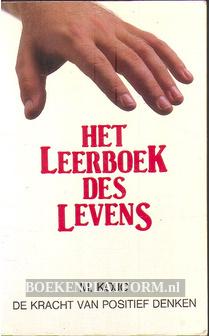 Het leerboek des levens