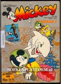 Mickey 1978-07