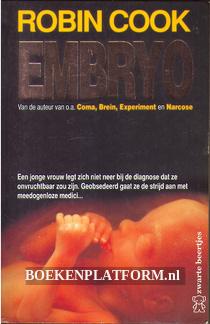 2479 Embryo