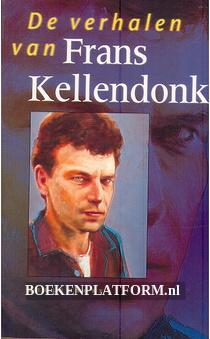 De verhalen van Frans Kellendonk