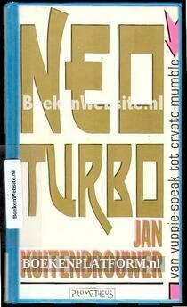 Neo turbo