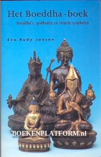 Het Boeddhaboek
