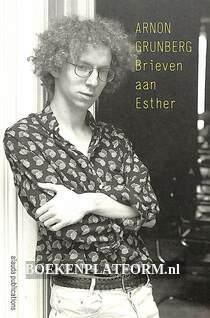 Brieven aan Esther