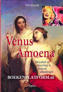 Venus Amoena