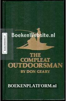 The Compleat Outdoorsman