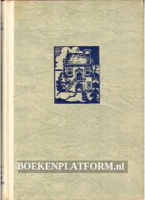 Het Polderhuis
