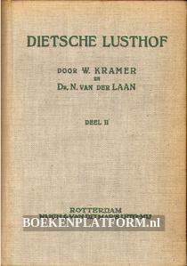 Dietsche lusthof II