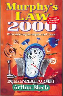 Murphy's Law 2000