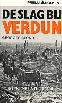 1138 De slag bij Verdun